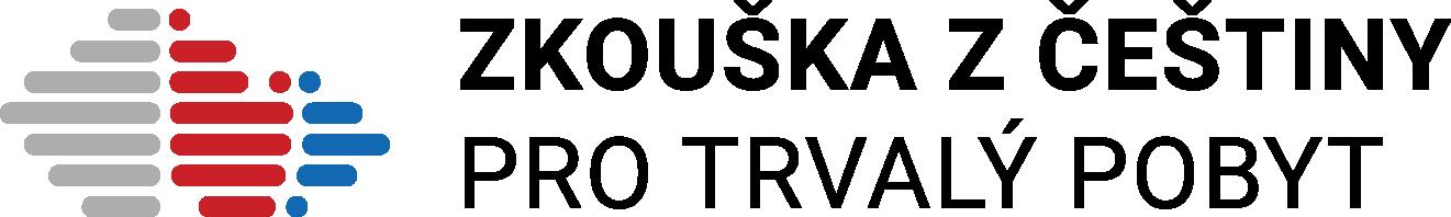 Logo_2_cizinci