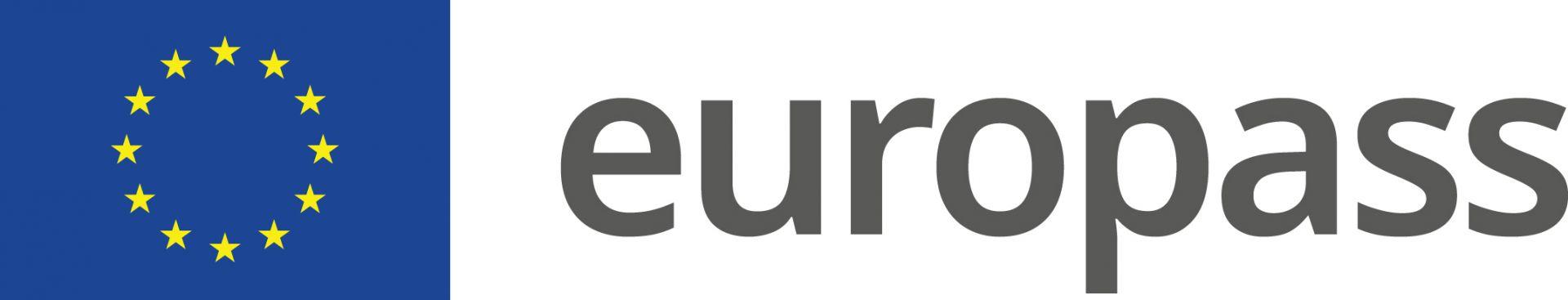 logo-europass-barevne-2020-RGB